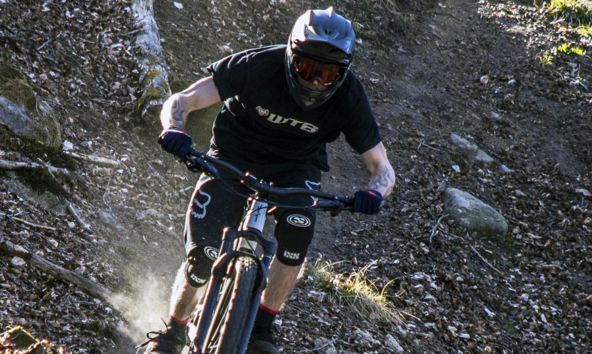 L-Bike and Sports
